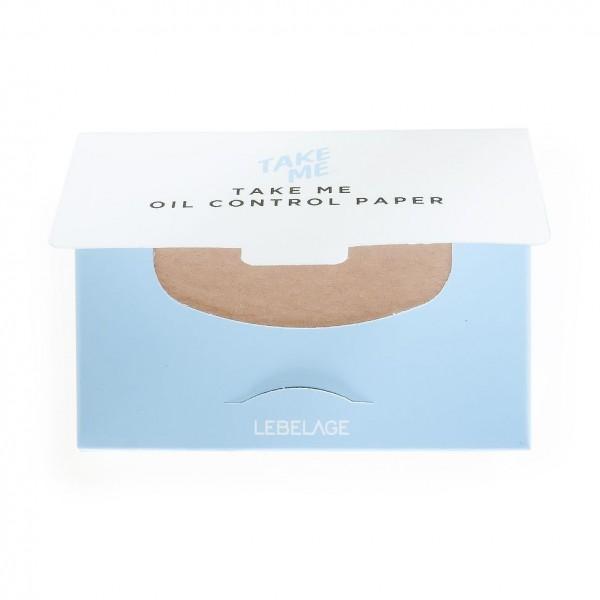 Ollin Professional Фиксирующий лосьон для химической завивки волос Curl Hair, 500 мл