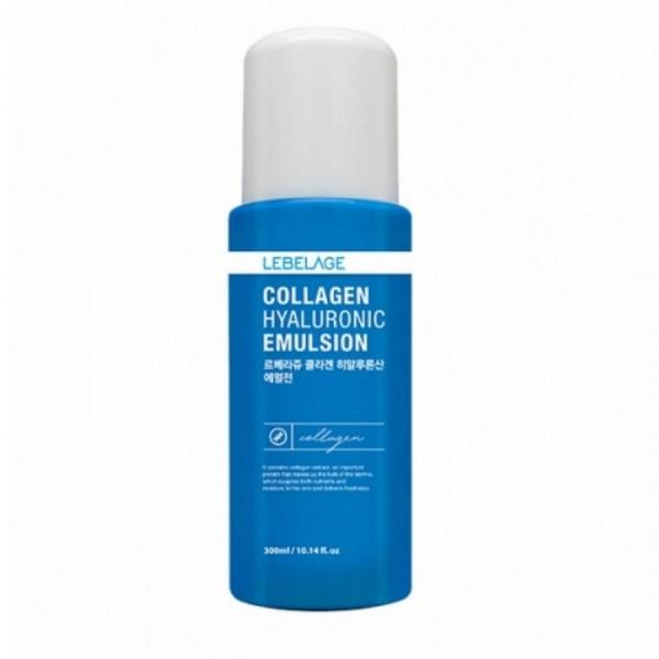 Ollin Professional Флюид микс для химической завивки волос Curl Hair, 500 мл
