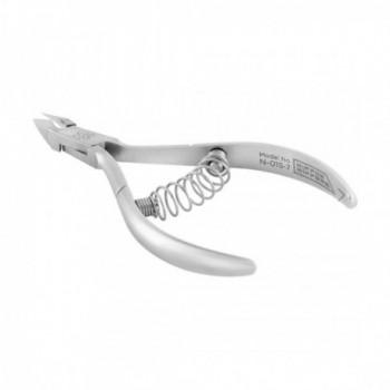 Schwarzkopf 8-0 стойкая крем-краска для волос - светлый русый натуральный Igora Royal, 60 мл