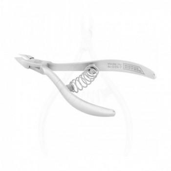 Schwarzkopf 8-00 стойкая крем-краска для волос - светлый русый натуральный экстра Igora Royal, 60 мл