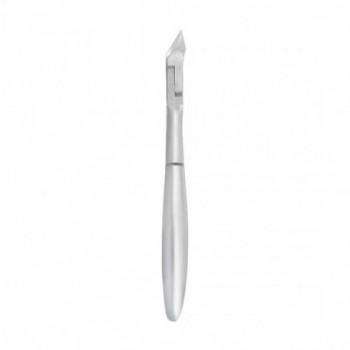 Schwarzkopf 8-65 стойкая крем-краска для волос - светлый русый шоколадный золотистый Igora Royal, 60 мл