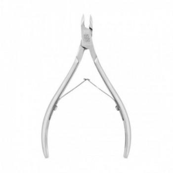 Schwarzkopf 9-4 стойкая крем-краска для волос - блондин бежевый Igora Royal, 60 мл