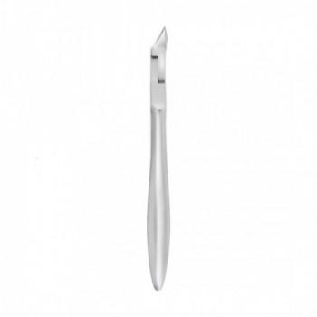 Schwarzkopf 8-77 стойкая крем-краска для волос - светлый русый медный экстра Igora Royal, 60 мл