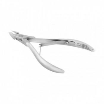 Schwarzkopf 9-0 стойкая крем-краска для волос - блондин натуральный Igora Royal, 60 мл