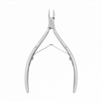 Schwarzkopf 9-7 стойкая крем-краска для волос - блондин медный Igora Royal, 60 мл
