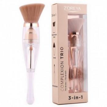 Schwarzkopf Professional Спрей-кондиционер Bonacure Color Freeze pH4.5, 200 мл