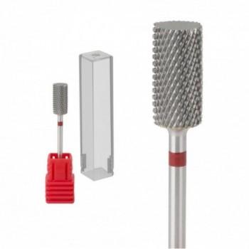 Wella Professionals 77/07 оттеночная краска для волос без аммиака - олива Color Touch, Plus, 60 мл