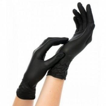 Wella Professionals 66/07 оттеночная краска для волос без аммиака - кипарис Color Touch, Plus, 60 мл