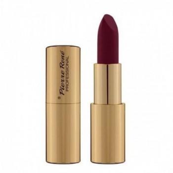 Wella Professionals Шампунь для защиты цвета окрашенных нормальных и тонких волос Invigo Color Brilliance, 250 мл