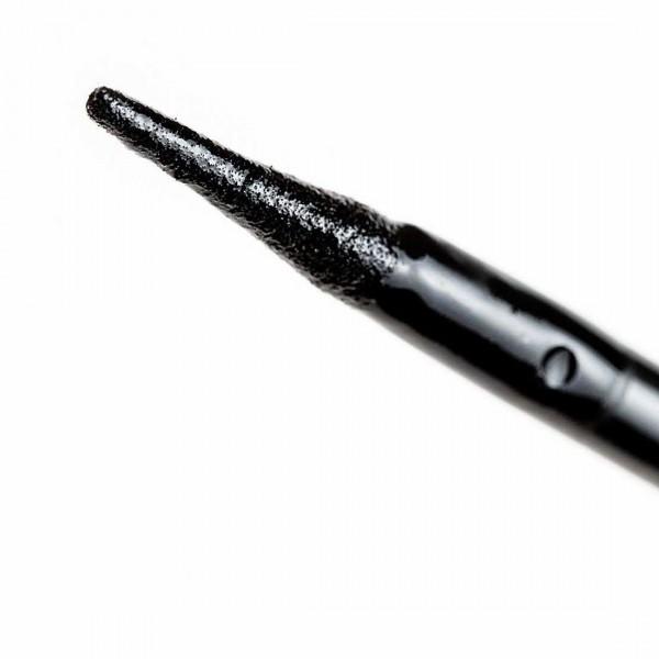 Wellaton стойкая крем-краска для волос 12/0 Светлый натуральный блондин