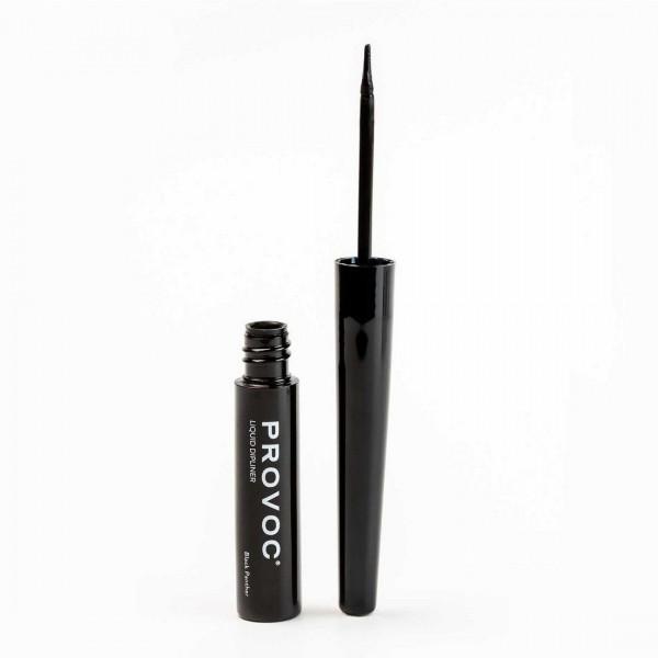 Wellaton стойкая крем-краска для волос 10/0 Сахара Wella
