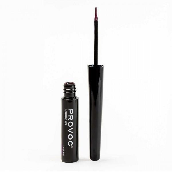 Wellaton стойкая крем-краска для волос 11/7 золотой песок Wella