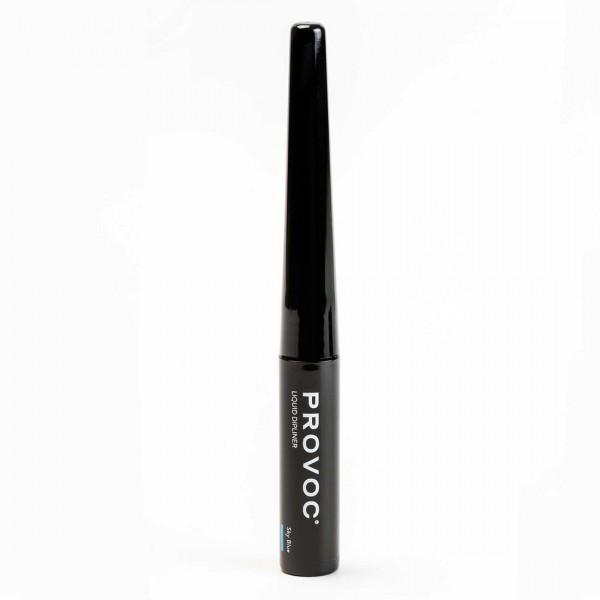 Wellaton стойкая крем-краска для волос 2/0 Черный