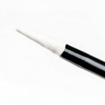 Осветляющий порошок Igora Vario Blond Super Plus 450 гр, Schwarzkopf Professional