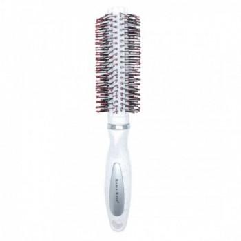 Стойкая краска-гель для волос Estel Only 6/56 Тёмно-русый красно-фиолетовый