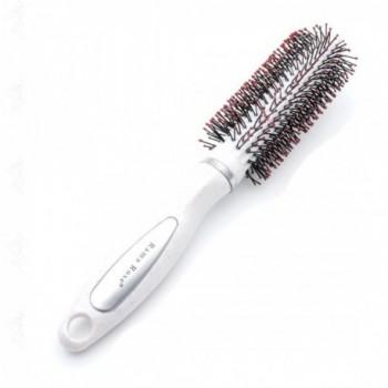 Wellaton стойкая крем-краска для волос 9/0 Очень светлый блондин