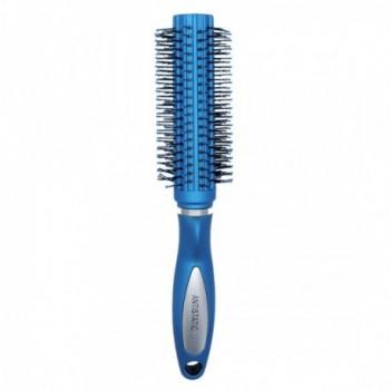 Wellaton стойкая крем-краска для волос 8/1 ракушка Wella