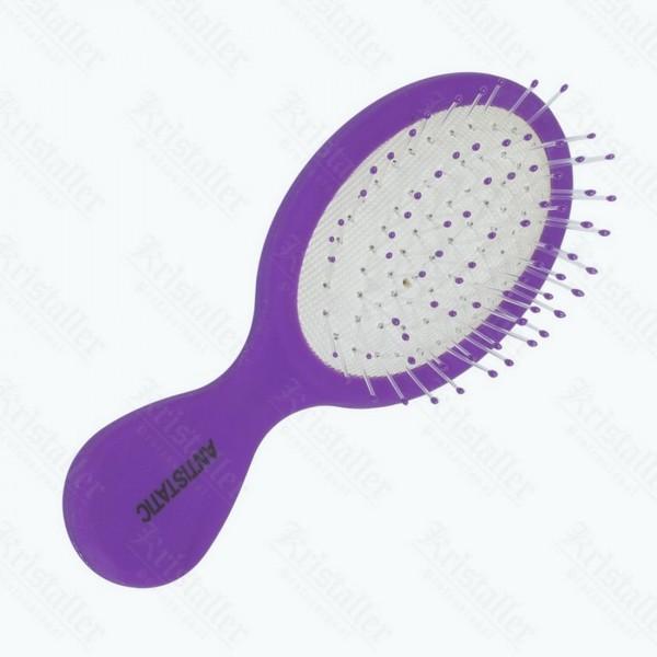 Wellaton стойкая крем-краска для волос 4/0 Темный шоколад