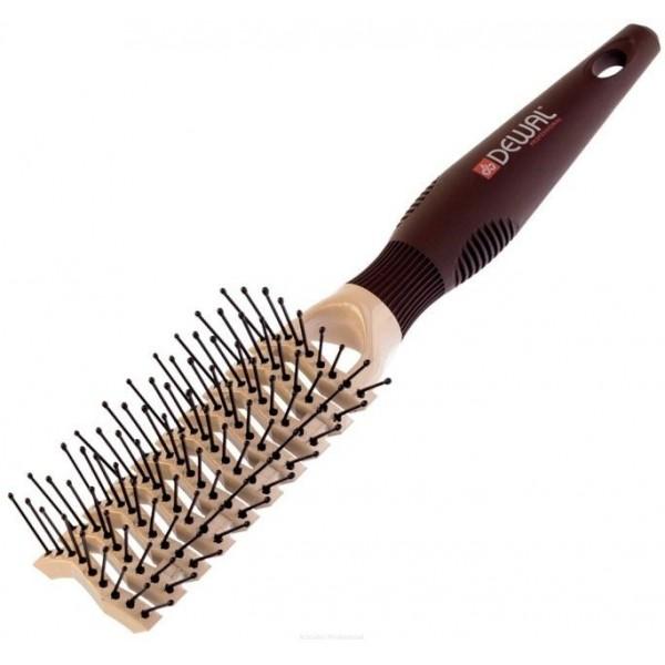 Wellaton стойкая крем-краска для волос 5/0 Темный дуб