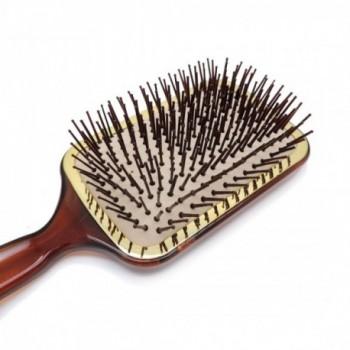 Wellaton стойкая крем-краска для волос 66/46 Красная вишня