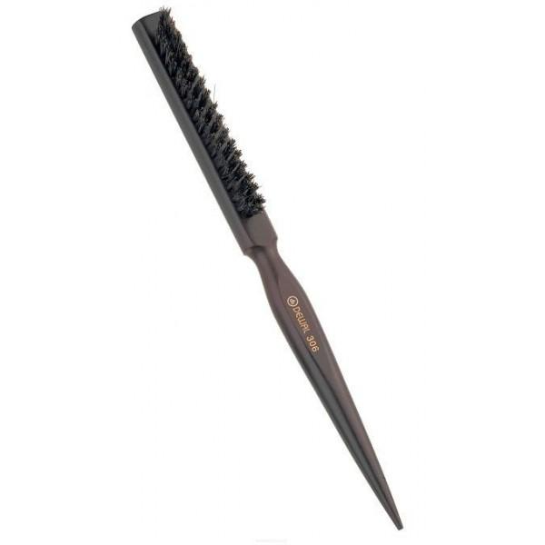 Wellaton стойкая крем-краска для волос 55/46 Экзотический красный