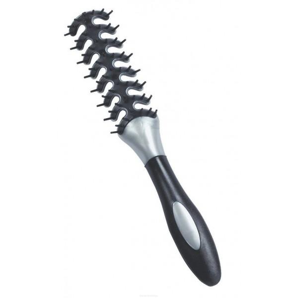 Wellaton стойкая крем-краска для волос 5/77 Какао