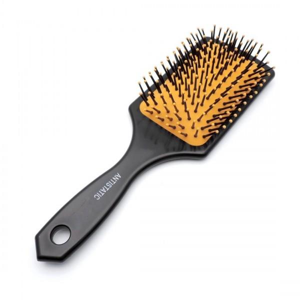 Wellaton стойкая крем-краска для волос 6/4 Медь