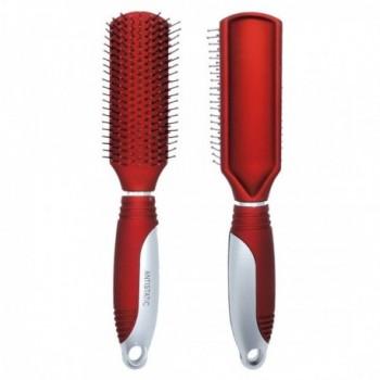 Wellaton стойкая крем-краска для волос 7/0 Осенняя листва