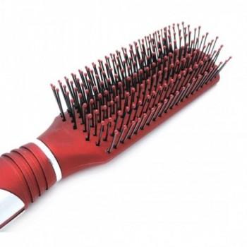 Wellaton стойкая крем-краска для волос 7/3 Лесной орех