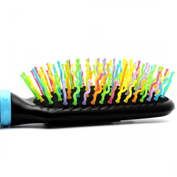 Wellaton стойкая крем-краска для волос 77/44 Красный вулкан