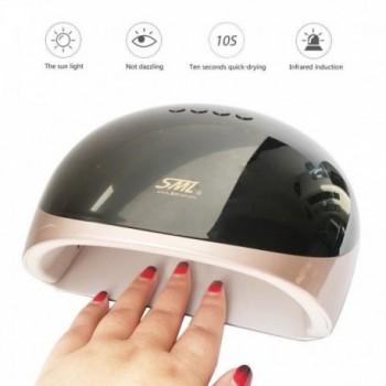Стойкая крем-краска для волос Wella Professional Koleston Perfect Me+ 10/0 Яркий блонд, 60 мл