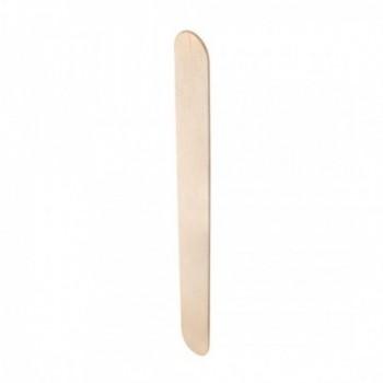 Стойкая крем-краска для волос Wella Professional Koleston Perfect Me+ 10/96 Бланманже, 60 мл