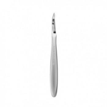 Стойкая крем-краска для волос Wella Professional Koleston Perfect Me+ 7/1 Табачный маррон, 60 мл