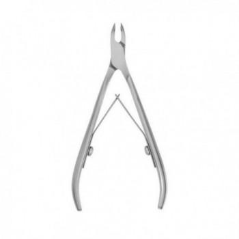 Стойкая крем-краска для волос Wella Professional Koleston Perfect Me+ 7/07 Олива, 60 мл