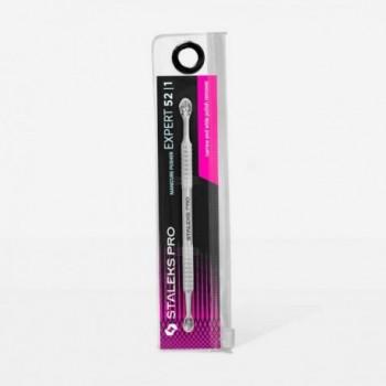 Стойкая крем-краска для волос Wella Professional Koleston Perfect Me+ 77/0 Блонд интенсивный натуральный, 60 мл