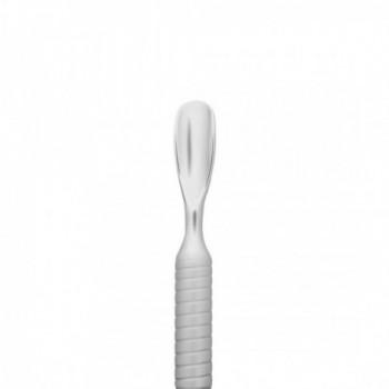 Стойкая крем-краска для волос Wella Professional Koleston Perfect Me+ 6/71 Королевский соболь, 60 мл