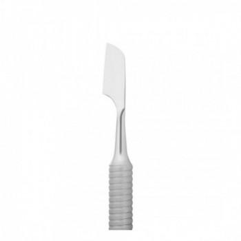 Стойкая крем-краска для волос Wella Professional Koleston Perfect Me+ 6/74 Красная планета, 60 мл