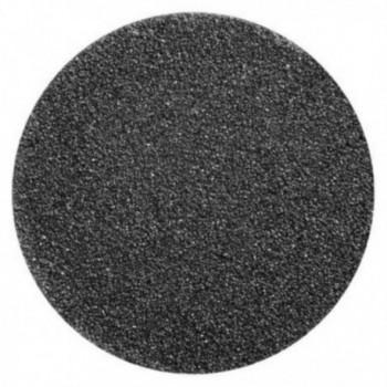 Стойкая крем-краска для волос Wella Professional Koleston Perfect Me+ 6/07 Кипарис, 60 мл