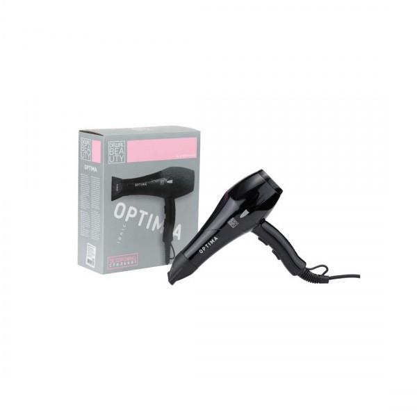 Jigott Жидкость для снятия макияжа «лимон» - Lemon deep cleansing water, 530мл
