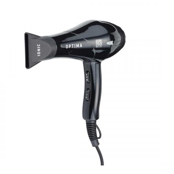 Pekah Вода мицеллярная для чувствительной кожи - Pure therapy mild cleansing water, 500мл