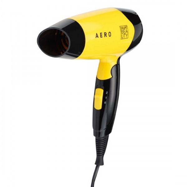 FarmStay Бальзам для губ восстанавливающий с центеллой - Cica farm nature solution lip balm, 10г