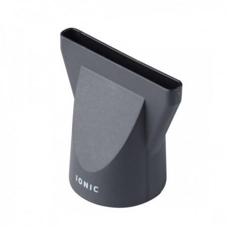 FarmStay Бальзам для губ суперувлажняющий с алоэ вера - Real essential lip balm, 10мл