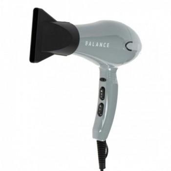 FarmStay Гель отшелушивающий с комплексом витаминов - Dr-v8 vitamin brightening peeling gel, 150мл