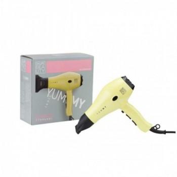 FarmStay Гель отшелушивающий с экстрактом авокадо - Real avocado deep clear peeling gel, 100мл