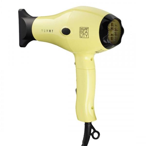 FarmStay Гель-спрей для лица с коллагеном - It's real gel mist collagen, 120мл