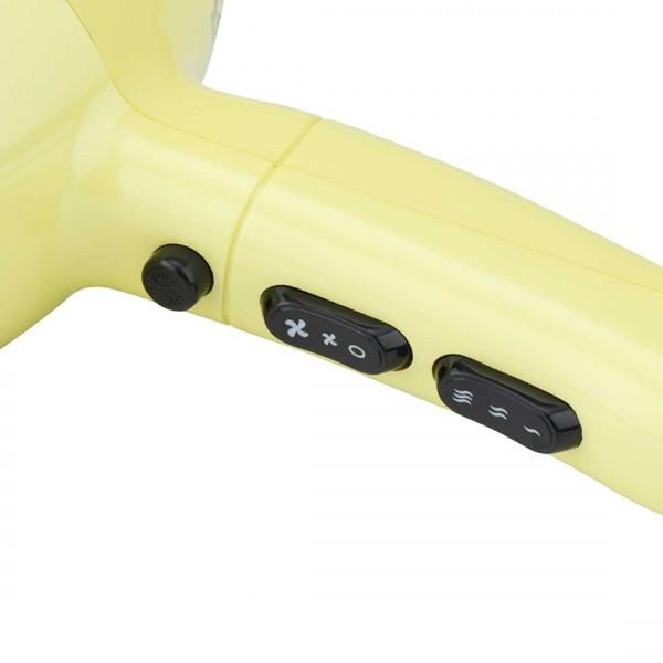 FarmStay Гель-спрей для лица с экстрактом алоэ - It's real aloe gel mist, 120мл