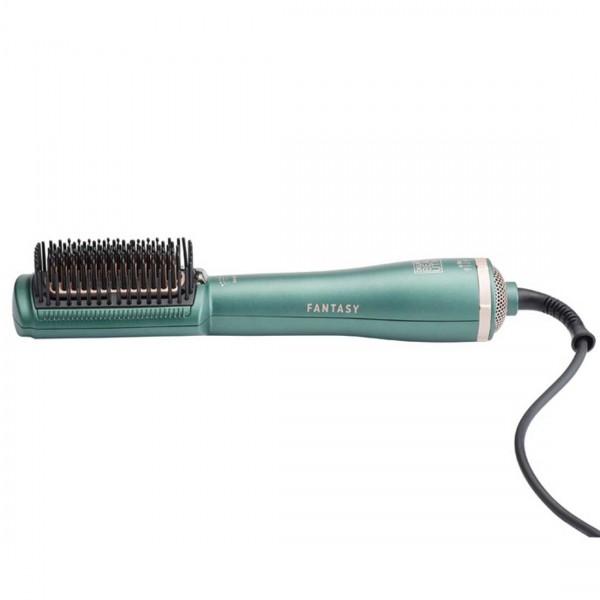 FarmStay Салфетки очищающие с экстрактом алоэ - Aloe moisture soothing cleansing tissue, 30шт