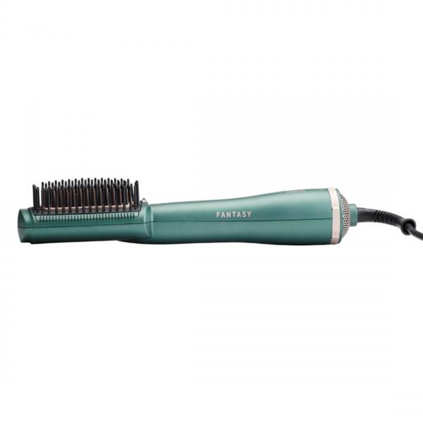 FarmStay Маска тканевая для лица с маслом ши - Real shea butter essence mask, 23мл