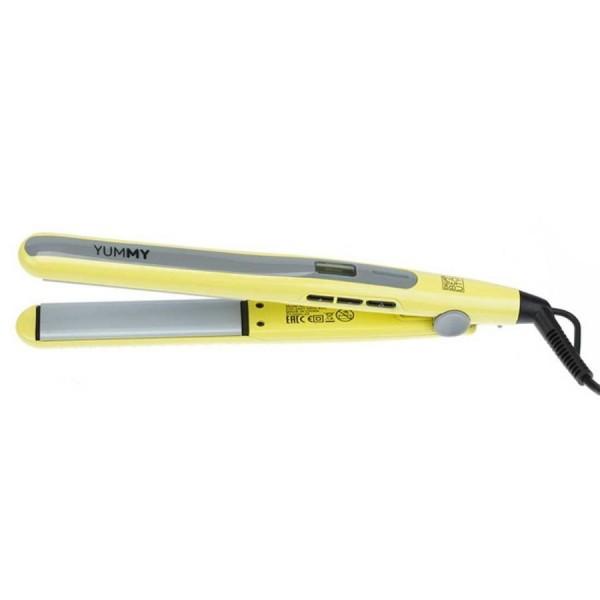 FarmStay Маска пленка очищающая с экстрактом жемчуга - White pearl peel off pack, 100г