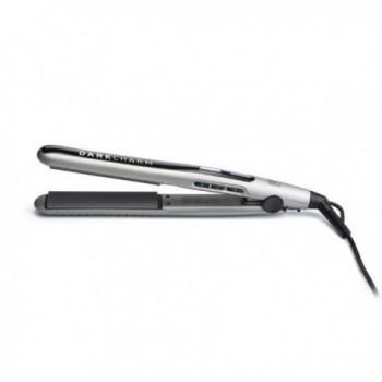 FarmStay Маска тканевая для лица с экстрактом алоэ - Real aloe vera essence mask, 23мл